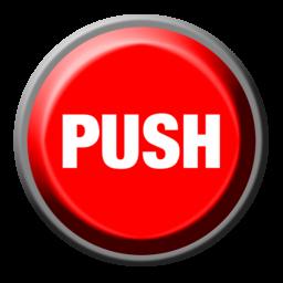 :push: