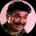 :gangadharan: