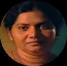:meena: