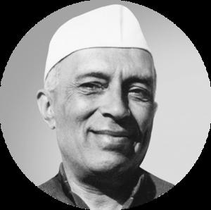 :nehru: