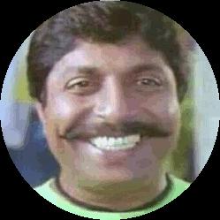:mayyanadu: