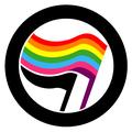 comrades@anticapitalist.party