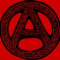 chaosr@anticapitalist.party