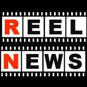 reelnews@activism.openworlds.info
