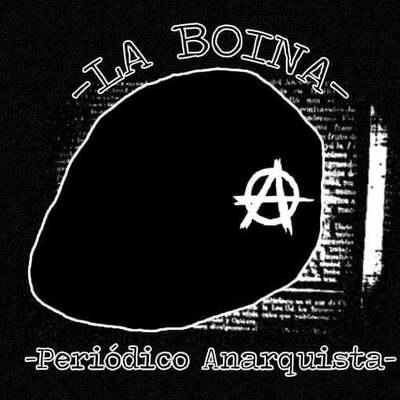 boina_acrata@activism.openworlds.info