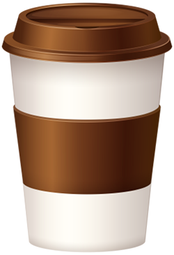 :coffee_travel_cup_brown: