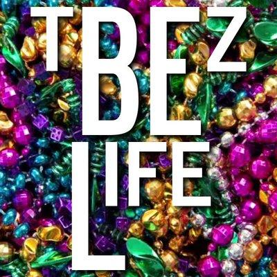 desitively@thebigeasy.life