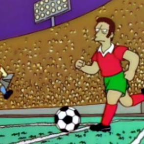 soccer@allpro.social