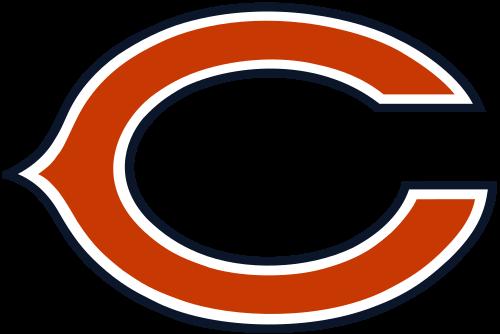 :bears: