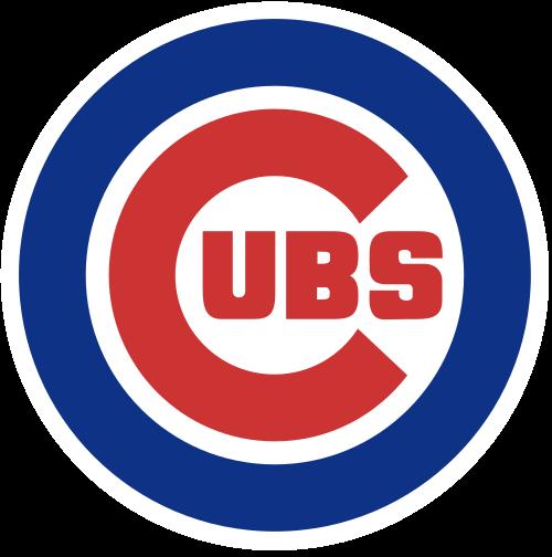 :cubs: