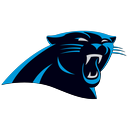:panthers: