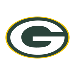 :packers: