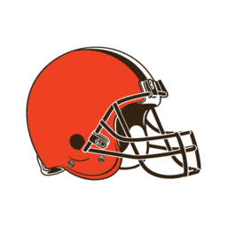 :browns: