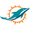 :dolphins: