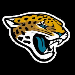 :jaguars: