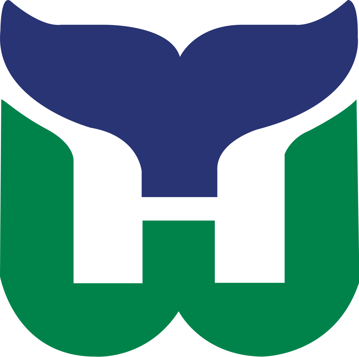 :whalers:
