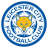 :leicester: