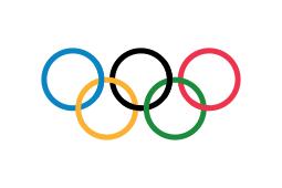 :olympics: