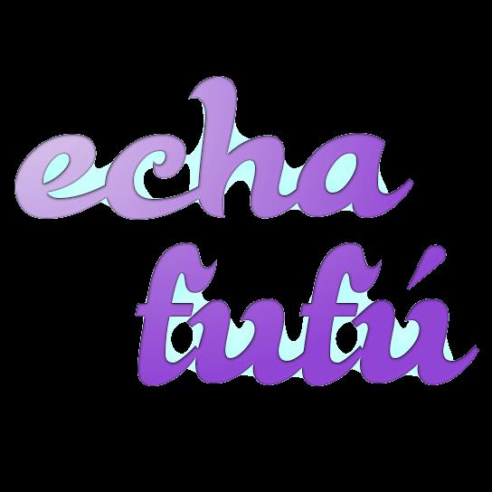 :echafufu: