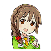 :cgss_chihiro: