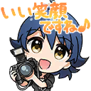 :ml_camera_line: