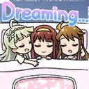 :ml_dreaming_line: