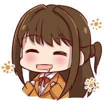 :cgss_neko_uduki_4: