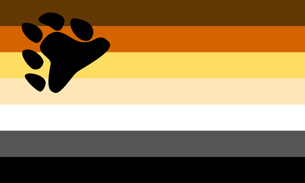 Bear.community