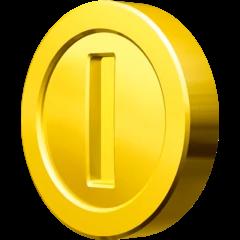 :mario_coin: