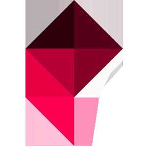 :polygon: