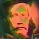 :morbius3:
