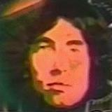 :morbius4: