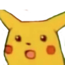 :surprised_pikachu: