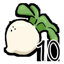 :10turnips: