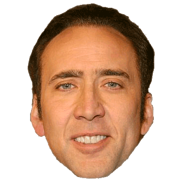 :cage: