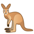 :kangaroo: