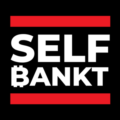selfbankt@bitcoinhackers.org