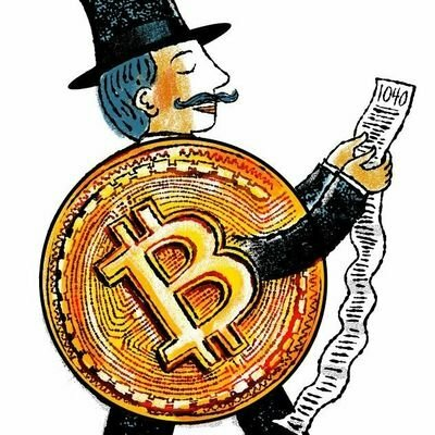 voluntary_gentleman@bitcoinhackers.org