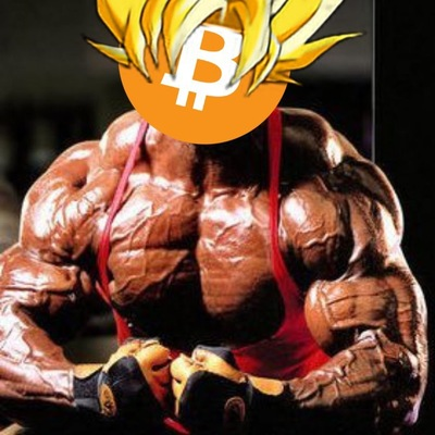 pahmpit@bitcoinhackers.org