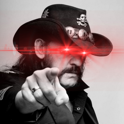 lemmy@bitcoinhackers.org