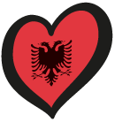 :esc_albania: