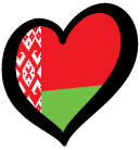 :esc_belarus: