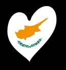:esc_cyprus: