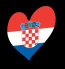 :esc_croatia: