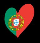 :esc_portugal: