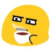 :blobglarecoffee: