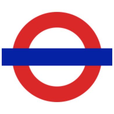 :london_underground: