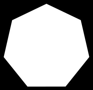 :heptagon: