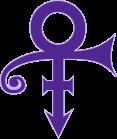 :prince_symbol: