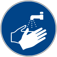 :wash_your_hands: